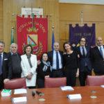 Lamezia: convegno in ricordo dell'avvocato  Carlo Mauro