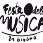 Festa della musica nel calendario giugno lametino festival 2017