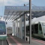 Metro Cosenza-Rende: firmato contratto progettazione esecutiva