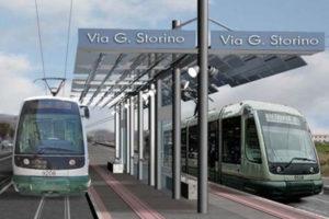 Metro Cosenza: Guccione, mettere fine a pantomima