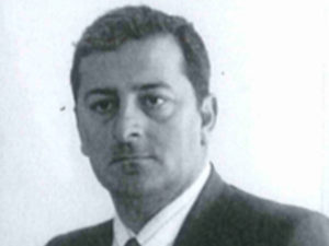 Giornalisti: e' morto Maurizio Mirarchi
