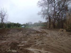 Ambiente: smaltimento illecito rifiuti, 4 denunce a Montalto