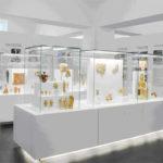 25 aprile: domani musei statali aperti