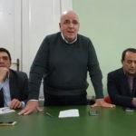 Migranti: Oliverio, Riace non puo' morire di burocrazia