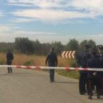 Istat: in Calabria l'incidenza maggiore di omicidi