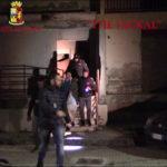 Criminalita': furti ed estorsioni, 6 arresti a Catanzaro