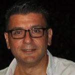 Sette mesi di silenzio, sette mesi senza Francesco Pagliuso