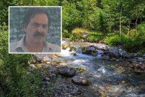 Morto folgorato operaio forestale scomparso nel Vibonese