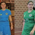 Calcio a 5 femminile: la Royal Team Lamezia ospita il San Cataldo