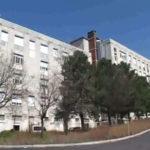 Sanita': Lorenzin, ospedale Praia a Mare sara' riaperto
