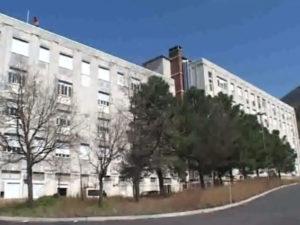 Sanita': Bruno Bossio (Pd), riaprire subito ospedale Praia a Mare
