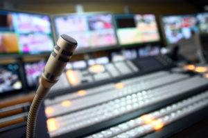 Consiglio Ministri: schema Dpr su contributi a radio e tv locali