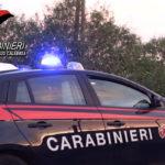 Due donne in bici disperse in Aspromonte, ritrovate nella notte
