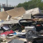 Lamezia: Gigliotti(Italia Nostra), rifiuti tormentano la nostra citta'