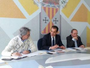 Province: Upi Calabria, risposte urgenti su autonomie locali