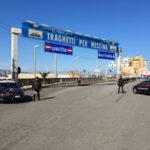 Focus 'ndrangheta: Carabinieri Villa San Giovanni, arresti e denunce