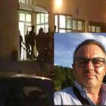 Donna uccisa nel Crotonese: convalidato fermo vicino vittima