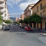 """Lamezia: Associazione """" Sambiase"""", rifare manto stradale Corso Eroi di Sapri"""