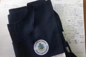 Migranti e caporalato: 20 denunce nel Cosentino