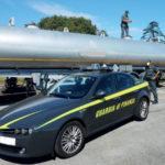 Gasolio agricolo: arrestato autista cisterna a Rossano