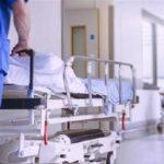 Sanità: Colombo(Ai) nessun aumento fondo sanitario Calabria