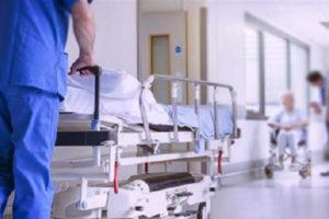 Asp Catanzaro: personale servizio sanitario nazionale non scioperera'
