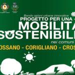 Crosia con Corigliano e Rossano protagonista Urban Innovative Action