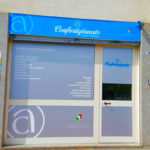 Lamezia: Confartigianato apre sportello nel quartiere S.Eufemia