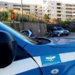 Sicurezza: controlli Polizia a Reggio, identificate 312 persone