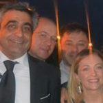 Lamezia: Vescio, nominato commissario Fratelli d'Italia
