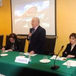 Tumori: Airtum, in Calabria e al Sud l'incidenza piu' bassa