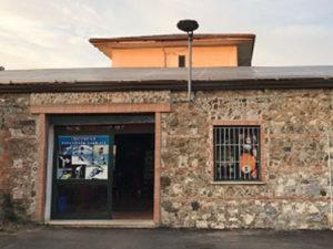 """Curinga: inaugurato ad Acconia circolo Asi """"Don Ettore Galbiati"""