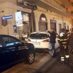 Intimidazioni: Raffaele Lamezia Pallavolo, solidarietà a famiglia Angotti