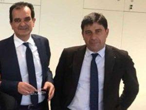 Infrastrutture: Provincia Catanzaro eroga 500mila euro per Sp40