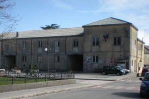 Nardodipace: proroga 6 mesi scioglimento Consiglio comunale