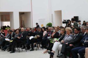 Musei: Bronzi di Riace al centro della rete culturale calabrese