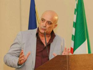 Poste: Cufari confermato segretario Cisl Calabria