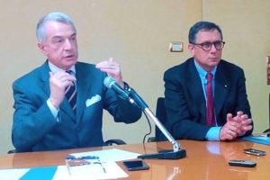 Giustizia: Marziale, no a soppressione Tribunali minorenni