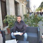 """Lamezia:operazione """"Eumenidi"""", le ipotesi giudiziarie di Mimmo Gianturco"""