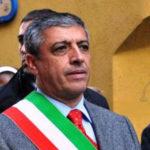 Comune Cassano: Papasso nomina la giunta, Mungo vice sindaco