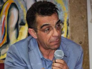 Carceri: Candido (Radicali), sciopero fame per istituire garante