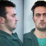 Arresto Igor: catturato dopo aver ucciso 3 persone in sparatoria
