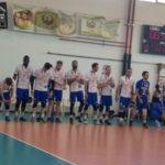 Pallavolo: Lamezia Volley premiata con marchio Qualità Argento