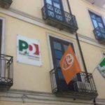 """Lamezia: Circolo """"Primerano"""" costituisce comitato elettorale"""
