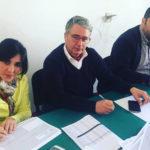 Lamezia: Pd, mozione Matteo Renzi saranno ben 21 i delegati lametini