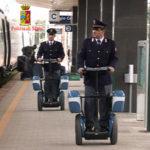 Migranti: favoreggiamento, un arresto a Villa San Giovanni