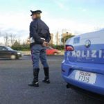 Latitante ricercato per ricettazione arrestato in Calabria