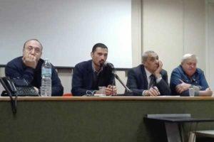 Rai: Slc-Cgil, no a depotenziamento sede Calabria