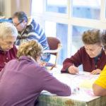 Anziani: cresce assistenza a Sud ma 8 su 10 non vogliono badante