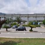 Lamezia: Comune no a trasferimento uffici amministrativi Asp